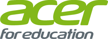 acer for education eurosys laptops onderwijs