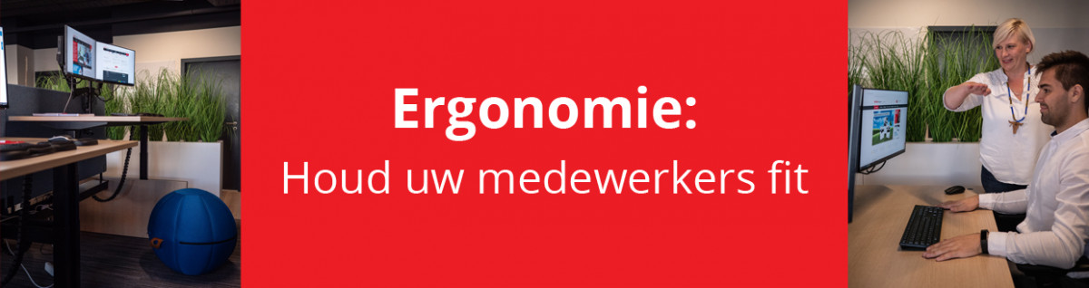 whitepaper ergonomie reday2improve eurosys