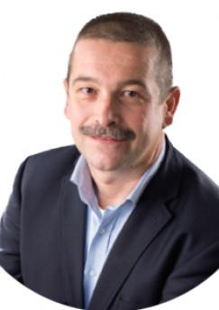 danny willekens printing consultant eurosys