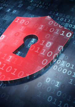 veiligheid computer