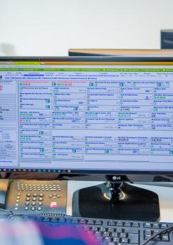 ivITa observatie serviceplan EuroSys