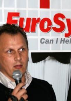 EuroSys Heusden