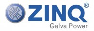 zinq- galva power