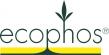 Ecophos logo
