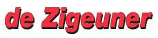 logo de zigeuner