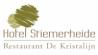 logo Stiemerheide