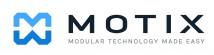 logo Motix