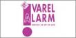 Logo Varel Alarm