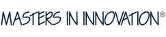 logo Masters of innovation