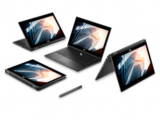 dell latitude 2-in-1