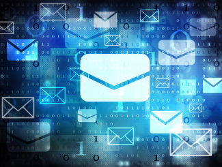 Symantec™ Email Security.cloud