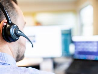 telecom solutions via EuroSys