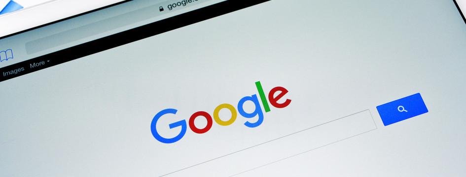 Google G Suite specialist