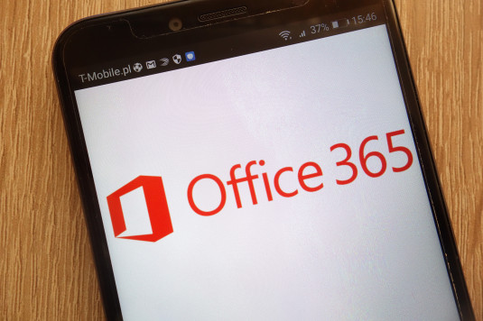 Office 365 wordt Microsoft 365