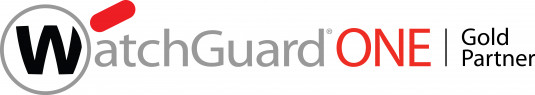 EuroSys Watchguard Gold Partner