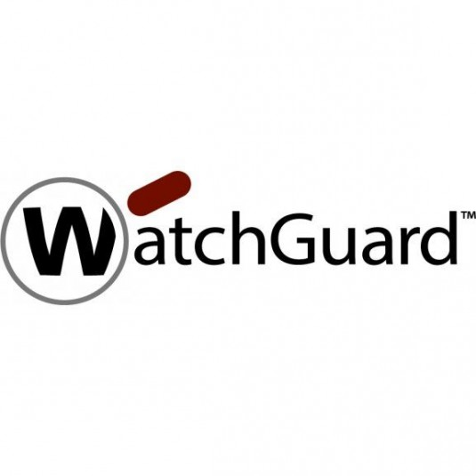 WatchGuard Benelux Reseller of the Year 2013