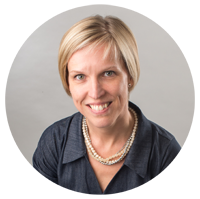 Wendy Daniels - Business Productivity Consultant