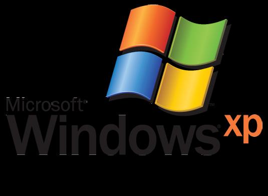 Einde Windows XP en Office 2003