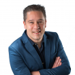 Roel Raymaekers - Education Consultant