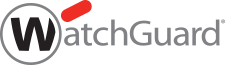 WatchGuard security